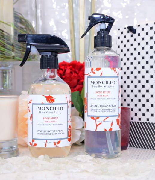 Moncillo
