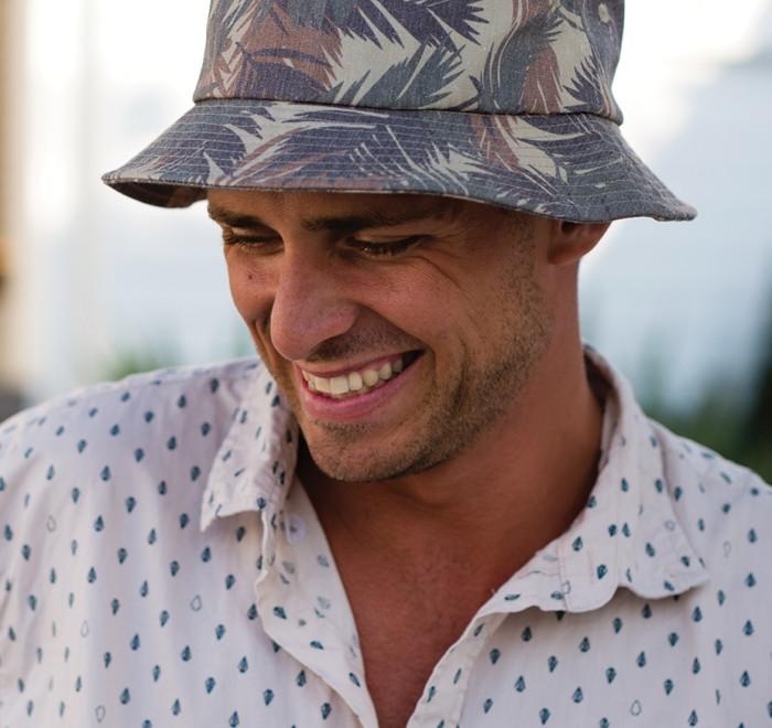 Kooringal Hats