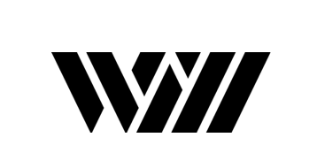 Way of Will