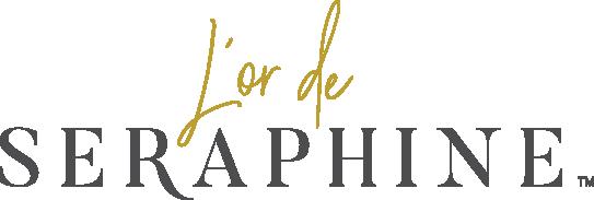 L'Or de Seraphine