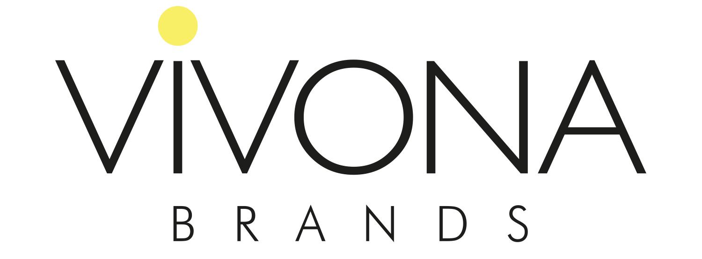 Vivona Brands